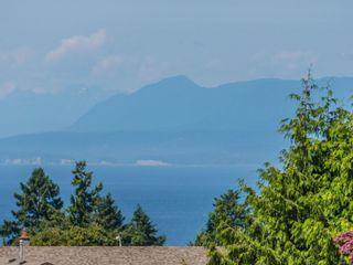 Photo 9: 6212 Siros Pl in : Na North Nanaimo House for sale (Nanaimo)  : MLS®# 881738