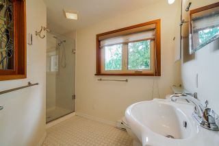 Photo 27: 1672 ROXBURY Place in North Vancouver: Deep Cove House for sale : MLS®# R2554958