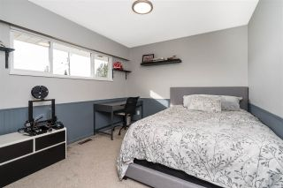 """Photo 22: 4748 238 Street in Langley: Salmon River House for sale in """"Strawberry Hills"""" : MLS®# R2549146"""