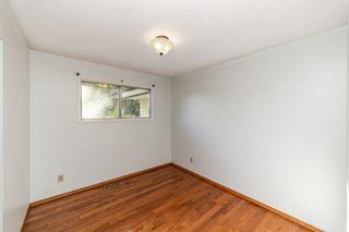 Photo 14: 180 LAROSE Drive: St. Albert House for sale : MLS®# E4262272