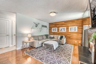 Photo 8: 3359 OAKWOOD Drive SW in Calgary: Oakridge Detached for sale : MLS®# A1145884
