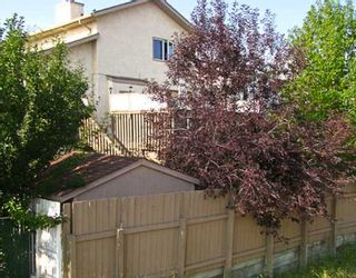 Photo 15: 56 SHAWFIELD Road SW in CALGARY: Shawnessy Residential Detached Single Family for sale (Calgary)  : MLS®# C3393680