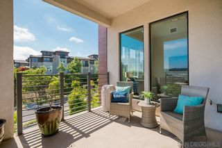 Photo 11: MISSION VALLEY Condo for sale : 3 bedrooms : 8534 Aspect in San Diego