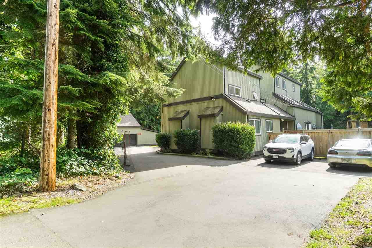 """Main Photo: 24466 48 Avenue in Langley: Salmon River House for sale in """"Salmon River"""" : MLS®# R2574547"""