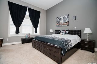 Photo 27: 22 700 Central Street in Warman: Residential for sale : MLS®# SK861347