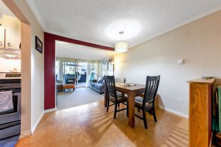 """Photo 7: 40 1825 PURCELL Way in North Vancouver: Lynnmour Condo for sale in """"Lynnmour South"""" : MLS®# R2584935"""