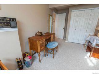 Photo 32: 13 315 Bayview Crescent in Saskatoon: Briarwood Complex for sale (Saskatoon Area 01)  : MLS®# 599784