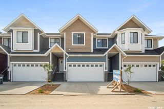Main Photo: 147 3220 11th Street West in Saskatoon: Montgomery Place Residential for sale : MLS®# SK872474