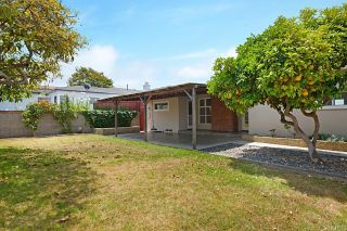 Photo 30: House for sale : 3 bedrooms : 3428 Udall St. in San Diego