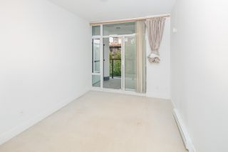 """Photo 14: 307 5989 IONA Drive in Vancouver: University VW Condo for sale in """"Chancellor Hall"""" (Vancouver West)  : MLS®# R2194182"""