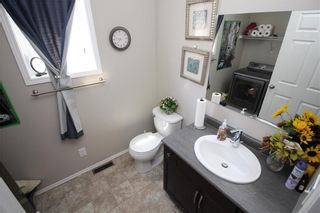 Photo 4: 77 AUDETTE Drive in Winnipeg: Canterbury Park Residential for sale (3M)  : MLS®# 202013163