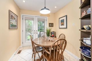 Photo 13: 2304 Sovereign Street in Oakville: Bronte West House (Bungaloft) for sale : MLS®# W5329641