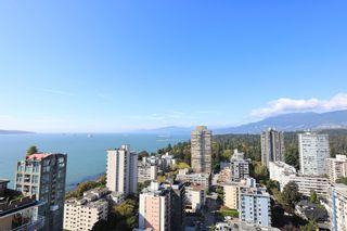 "Photo 18: 705 1850 COMOX Street in Vancouver: West End VW Condo for sale in ""EL CID"" (Vancouver West)  : MLS®# R2625808"
