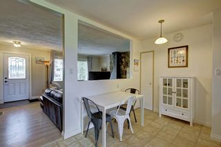 Photo 12: 928 ARCHWOOD Road SE in Calgary: Acadia Detached for sale : MLS®# C4258143