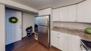 Photo 24: 3351 ANGUS Street in Regina: Lakeview RG Residential for sale : MLS®# SK870184