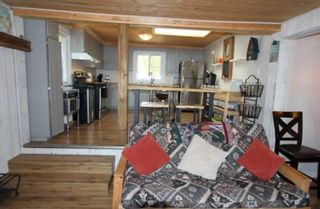 Photo 14: 116 Fulsom Crescent in Kawartha Lakes: Rural Carden House (Bungalow) for sale : MLS®# X4762187