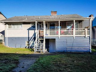 Photo 2: 6976 MCBRIDE Street in Burnaby: Highgate House for sale (Burnaby South)  : MLS®# R2569935