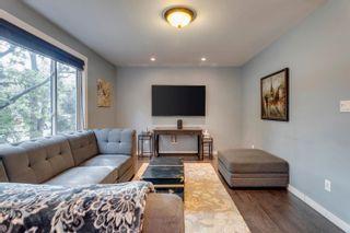 Photo 3: 9034 92 Street in Edmonton: Zone 18 House for sale : MLS®# E4259930