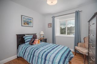 Photo 16: 33055 PHELPS Avenue in Mission: Mission BC House for sale : MLS®# R2619448