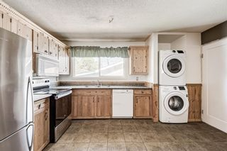 Photo 4: 452 Malvern Close NE in Calgary: Marlborough Park Detached for sale : MLS®# A1111639