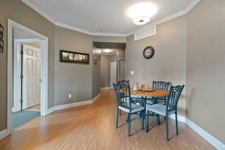 Photo 11: 113 14612 125 Street in Edmonton: Zone 27 Condo for sale : MLS®# E4240369