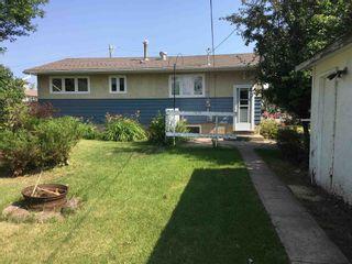 Photo 4: : Viking House for sale : MLS®# E4256160