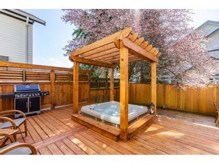 "Photo 36: 14878 59 Avenue in Surrey: Sullivan Station House for sale in ""Miller's Lane"" : MLS®# R2561747"