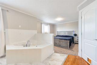 Photo 29: 4537 154 Avenue in Edmonton: Zone 03 House for sale : MLS®# E4236433