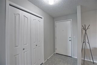 Photo 8: 3212 604 8 Street SW: Airdrie Apartment for sale : MLS®# A1090044