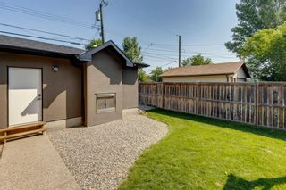 Photo 8: 452 18 Avenue NE in Calgary: Winston Heights/Mountview Semi Detached for sale : MLS®# A1130830