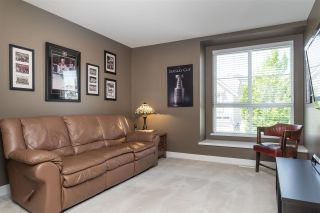 Photo 16: 2150 ZINFANDEL DRIVE in Abbotsford: Aberdeen House for sale : MLS®# R2458017