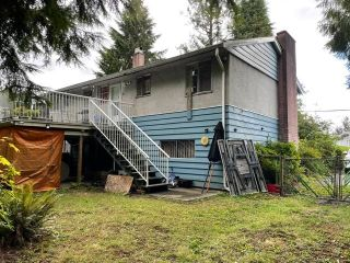 """Photo 9: 665 CHAPMAN Avenue in Coquitlam: Coquitlam West House for sale in """"Coquitlam West"""" : MLS®# R2617442"""