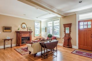 Photo 11: 4246 Gordon Head Rd in : SE Arbutus House for sale (Saanich East)  : MLS®# 864137