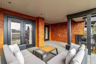 Photo 15: 343 E 12TH Street in North Vancouver: Central Lonsdale 1/2 Duplex for sale : MLS®# R2545625