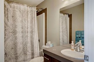 Photo 28: 25 CHAPALINA Square SE in Calgary: Chaparral Row/Townhouse for sale : MLS®# C4273593