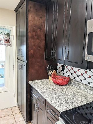Photo 22: 1448 La Loma Drive in San Marcos: Residential for sale (92078 - San Marcos)  : MLS®# NDP2108967