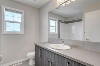 Photo 17: 332 MARQUIS LANE SE in Calgary: Mahogany Row/Townhouse for sale : MLS®# C4281537