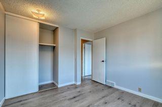 Photo 11: 3738 CEDARILLE Drive SW in Calgary: Cedarbrae Semi Detached for sale : MLS®# A1037615