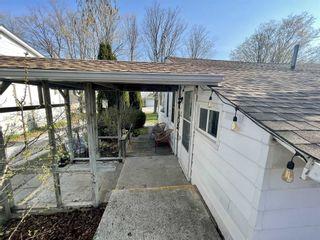 Photo 26: 475 Bay Street in Brock: Beaverton House (Bungalow) for sale : MLS®# N5216821
