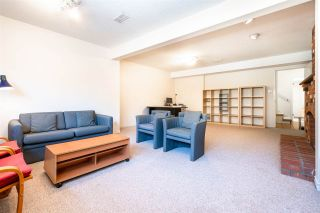 Photo 20: 8022 BURNLAKE Drive in Burnaby: Government Road House for sale (Burnaby North)  : MLS®# R2571431