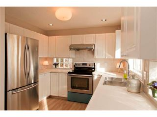Photo 6: 115 CHAPARRAL RIDGE Way SE in Calgary: Chaparral House for sale : MLS®# C4033795