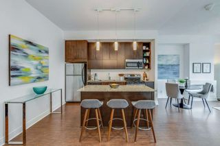 Photo 10: S708 112 George Street in Toronto: Moss Park Condo for sale (Toronto C08)  : MLS®# C5229875