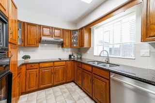 Photo 12: 8271 ASPIN Drive in Richmond: Garden City House for sale : MLS®# R2596236