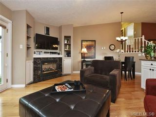 Photo 9: 2324 Evelyn Hts in VICTORIA: VR Hospital House for sale (View Royal)  : MLS®# 713463