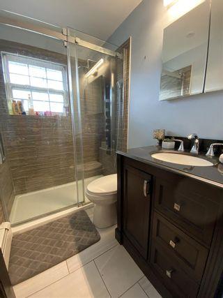 Photo 16: 199 Cameron Avenue in New Glasgow: 106-New Glasgow, Stellarton Residential for sale (Northern Region)  : MLS®# 202025002