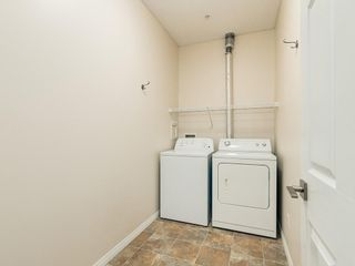 Photo 29: 4104 14645 6 Street SW in Calgary: Shawnee Slopes Apartment for sale : MLS®# A1138394