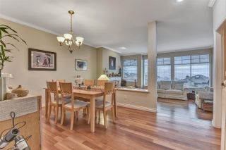 """Photo 12: 20 2979 PANORAMA Drive in Coquitlam: Westwood Plateau Townhouse for sale in """"DEERCREST"""" : MLS®# R2545272"""