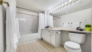 """Photo 28: PH1 98 TENTH Street in New Westminster: Downtown NW Condo for sale in """"PLAZA POINTE"""" : MLS®# R2561670"""