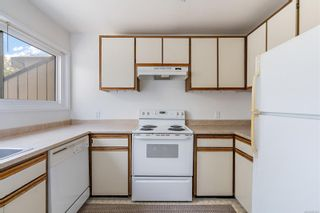Photo 7: 3 290 Superior St in : Vi James Bay Row/Townhouse for sale (Victoria)  : MLS®# 882843