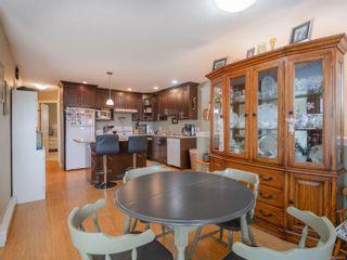 Photo 37: 3959 Compton Rd in : PA Port Alberni Full Duplex for sale (Port Alberni)  : MLS®# 868804